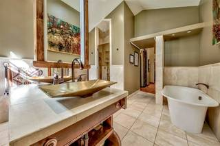 Listing Image 14 for 1680 Pinecone Circle, Incline Village, NV 89451-0000