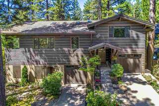 Listing Image 20 for 1680 Pinecone Circle, Incline Village, NV 89451-0000