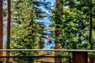 Listing Image 21 for 1680 Pinecone Circle, Incline Village, NV 89451-0000