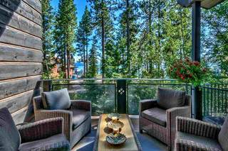 Listing Image 3 for 1680 Pinecone Circle, Incline Village, NV 89451-0000