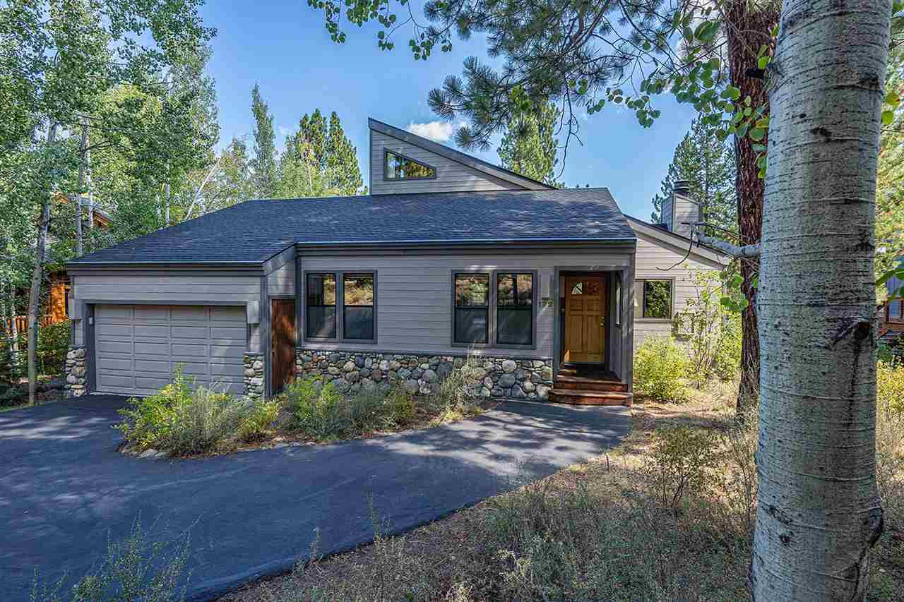 Image for 192 Basque, Truckee, CA 96161