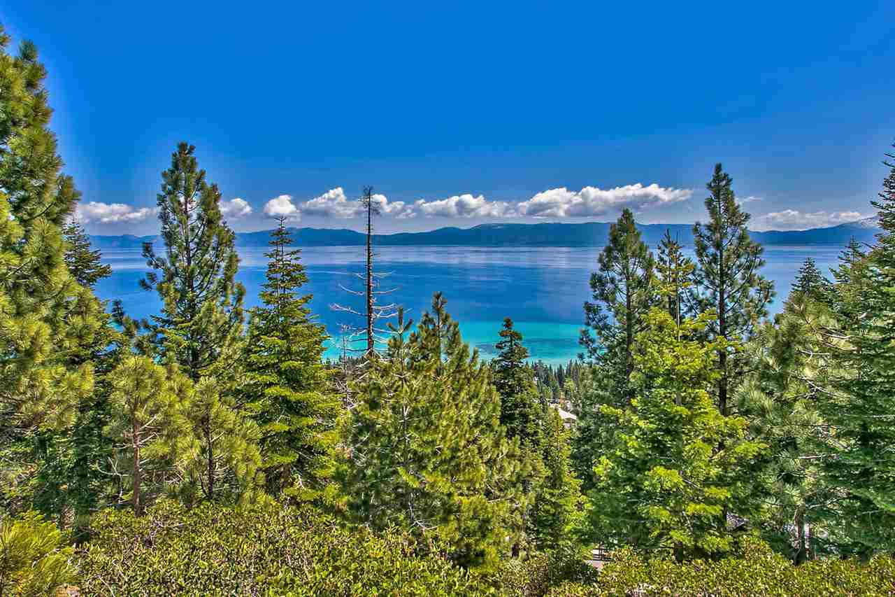 Image for 8969 Highview Drive, Rubicon Bay, CA 96142