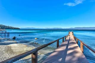 Listing Image 11 for 8969 Highview Drive, Rubicon Bay, CA 96142