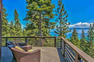 Listing Image 2 for 8969 Highview Drive, Rubicon Bay, CA 96142