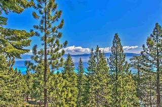 Listing Image 4 for 8969 Highview Drive, Rubicon Bay, CA 96142