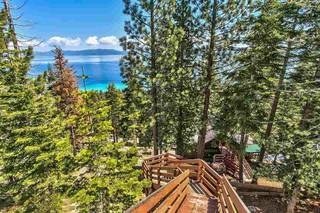 Listing Image 5 for 8969 Highview Drive, Rubicon Bay, CA 96142