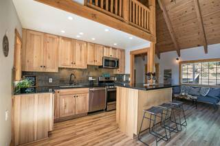 Listing Image 11 for 10959 Barnes Drive, Truckee, CA 96161