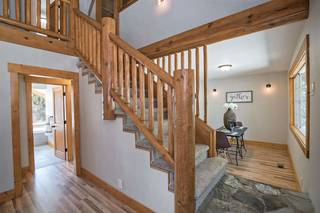 Listing Image 12 for 10959 Barnes Drive, Truckee, CA 96161