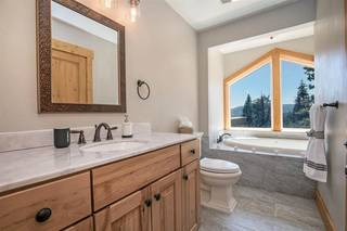 Listing Image 13 for 10959 Barnes Drive, Truckee, CA 96161