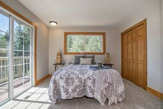 Listing Image 14 for 10959 Barnes Drive, Truckee, CA 96161