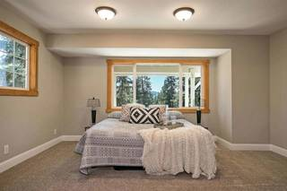 Listing Image 15 for 10959 Barnes Drive, Truckee, CA 96161