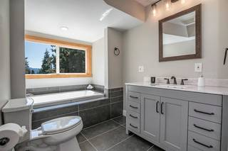 Listing Image 16 for 10959 Barnes Drive, Truckee, CA 96161