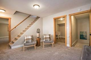 Listing Image 18 for 10959 Barnes Drive, Truckee, CA 96161