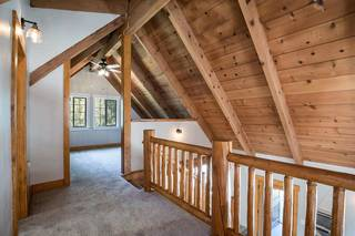 Listing Image 19 for 10959 Barnes Drive, Truckee, CA 96161
