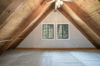 Listing Image 20 for 10959 Barnes Drive, Truckee, CA 96161