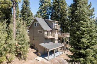 Listing Image 2 for 10959 Barnes Drive, Truckee, CA 96161