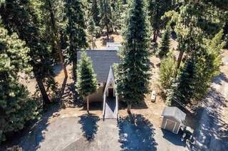 Listing Image 21 for 10959 Barnes Drive, Truckee, CA 96161
