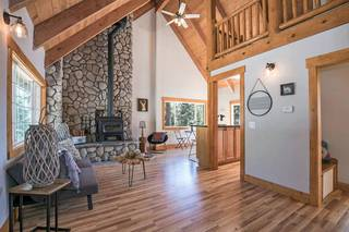 Listing Image 3 for 10959 Barnes Drive, Truckee, CA 96161