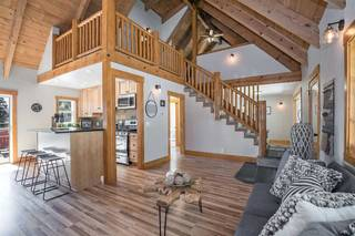 Listing Image 4 for 10959 Barnes Drive, Truckee, CA 96161