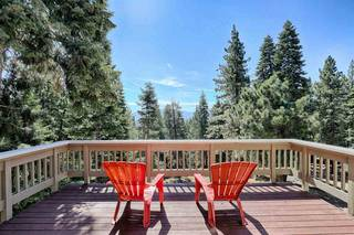 Listing Image 5 for 10959 Barnes Drive, Truckee, CA 96161