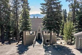 Listing Image 6 for 10959 Barnes Drive, Truckee, CA 96161