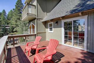 Listing Image 7 for 10959 Barnes Drive, Truckee, CA 96161