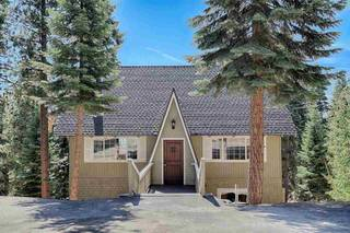 Listing Image 8 for 10959 Barnes Drive, Truckee, CA 96161