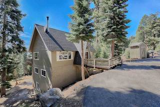 Listing Image 9 for 10959 Barnes Drive, Truckee, CA 96161