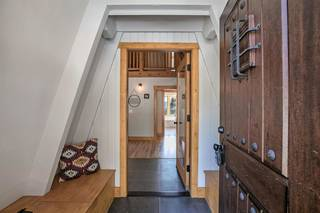 Listing Image 10 for 10959 Barnes Drive, Truckee, CA 96161