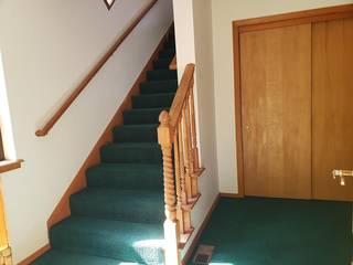 Listing Image 14 for 6600 McKinney Court, Homewood, CA 96141-0000