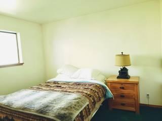 Listing Image 21 for 6600 McKinney Court, Homewood, CA 96141-0000