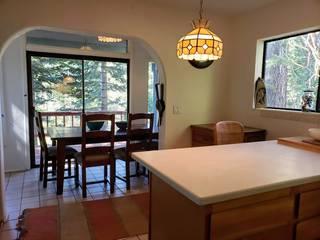 Listing Image 6 for 6600 McKinney Court, Homewood, CA 96141-0000
