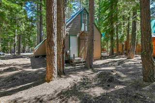 Listing Image 13 for 7282 4th Avenue, Tahoma, CA 96145-0000