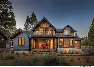 Listing Image 1 for 11312 Sutters Trail, Truckee, CA 96161