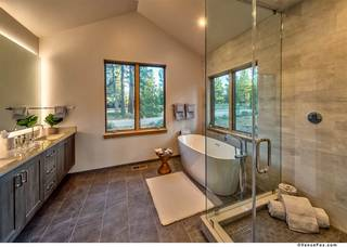 Listing Image 11 for 11312 Sutters Trail, Truckee, CA 96161