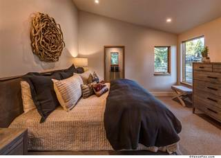 Listing Image 12 for 11312 Sutters Trail, Truckee, CA 96161