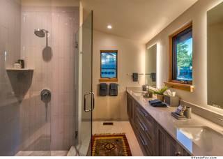 Listing Image 13 for 11312 Sutters Trail, Truckee, CA 96161
