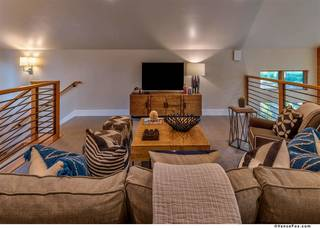 Listing Image 14 for 11312 Sutters Trail, Truckee, CA 96161