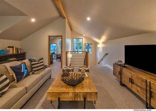 Listing Image 16 for 11312 Sutters Trail, Truckee, CA 96161