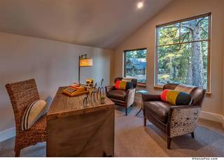 Listing Image 17 for 11312 Sutters Trail, Truckee, CA 96161