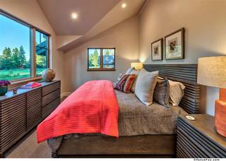 Listing Image 18 for 11312 Sutters Trail, Truckee, CA 96161