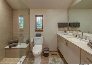 Listing Image 19 for 11312 Sutters Trail, Truckee, CA 96161