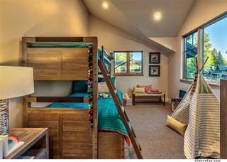 Listing Image 20 for 11312 Sutters Trail, Truckee, CA 96161