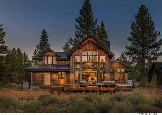 Listing Image 2 for 11312 Sutters Trail, Truckee, CA 96161