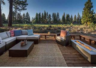 Listing Image 3 for 11312 Sutters Trail, Truckee, CA 96161