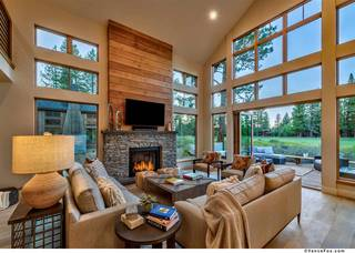 Listing Image 4 for 11312 Sutters Trail, Truckee, CA 96161