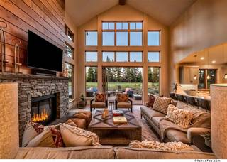 Listing Image 5 for 11312 Sutters Trail, Truckee, CA 96161