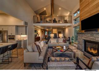 Listing Image 6 for 11312 Sutters Trail, Truckee, CA 96161