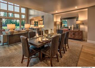 Listing Image 7 for 11312 Sutters Trail, Truckee, CA 96161