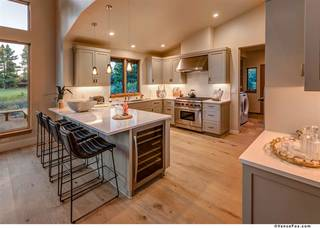 Listing Image 9 for 11312 Sutters Trail, Truckee, CA 96161